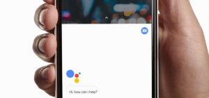 theres neat nav bar animation when you squeeze new pixel 2.1280x600