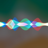 macOS gets hey siri officially