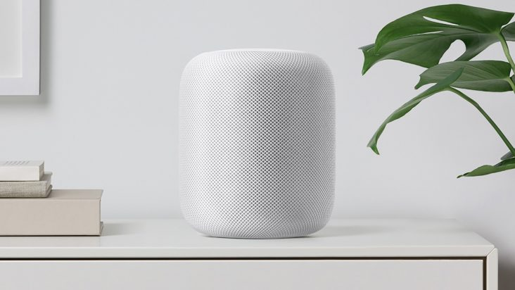 apple homepod 01