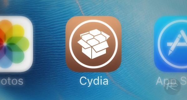 Electra Jailbreak to get Cydia support