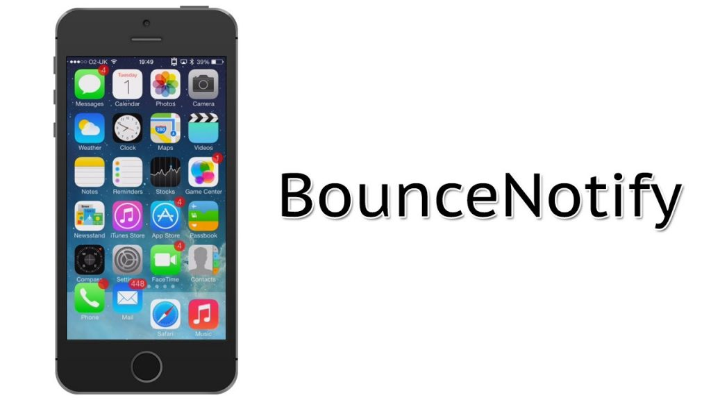 BounceNotify8