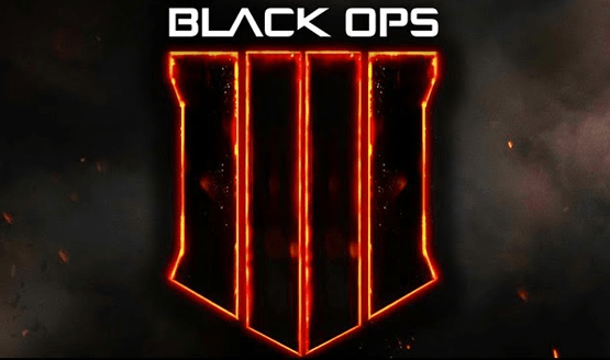 Call of Duty Black Ops 4 Black Ops IIII