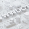 Apple WWDC Event 2018 iOS 12 macOS