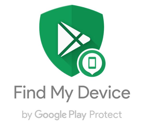 nexus2cee find my device