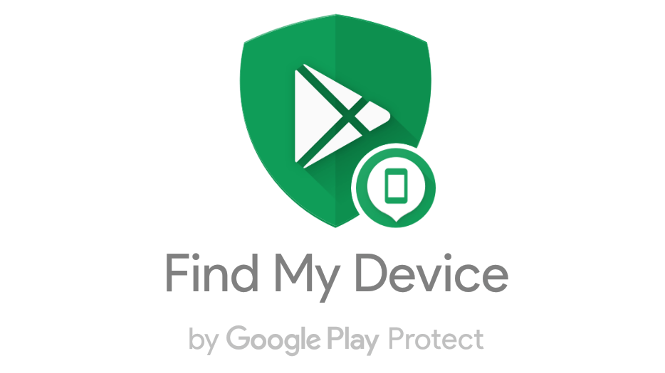 Find your lost Android Device: 4 ways Google helps | The 8-Bit