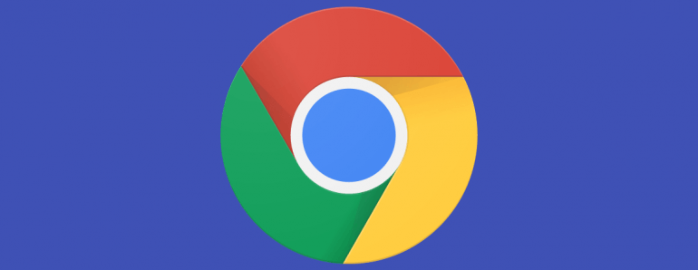 Google Browser, search from address bar chrome, search chrome urls, chrome url tab search