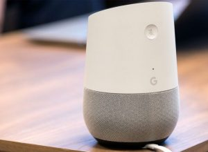 Google Home and Google Mini speakers launch, release date and price in India