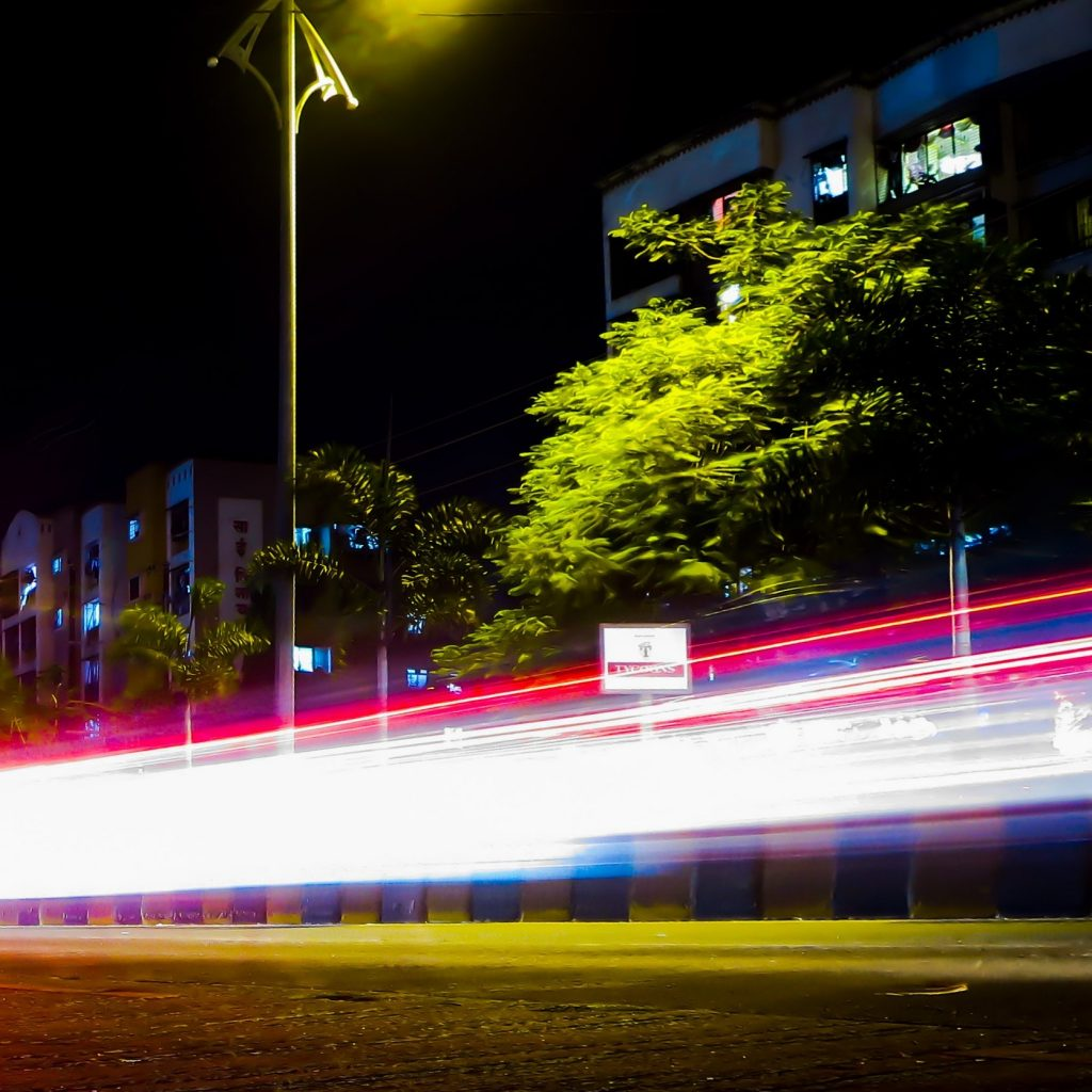 What is Shutter speed? how does shutter speed work