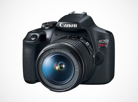 Canon EOS 1500D and 3000D launch date pricing specifications megapixels.