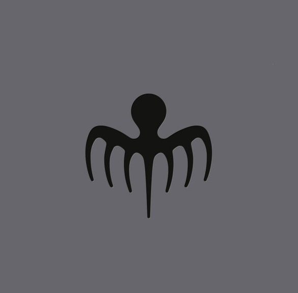 62929054 spectre wallpapers e1526975411987