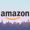 Amazon Maps
