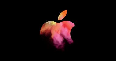 Apple e1529431895372