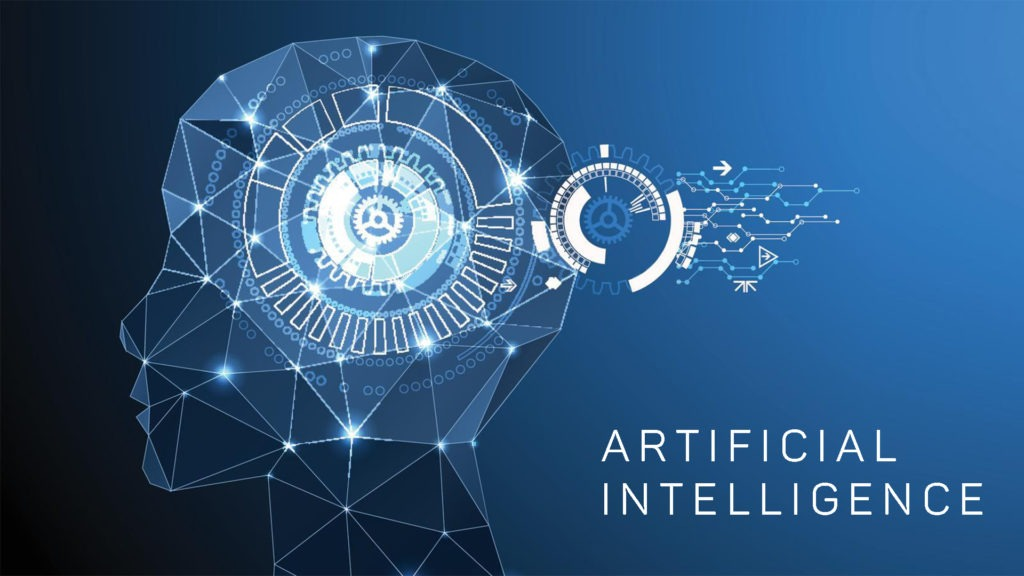 Artificial Intelligence - The Future is here