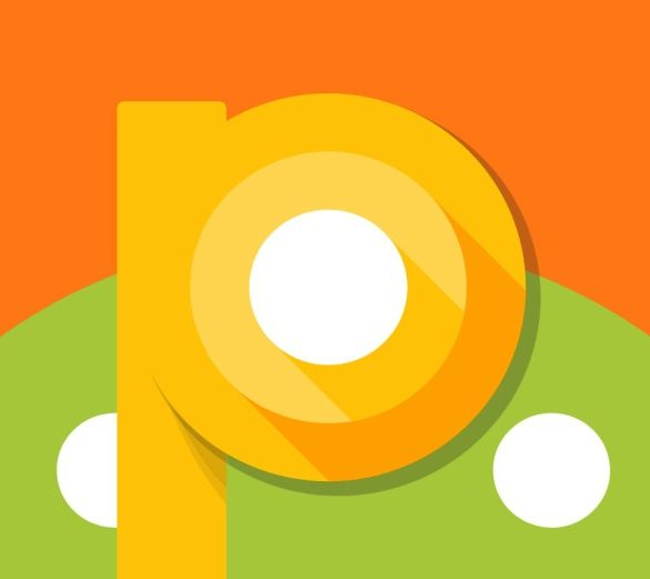 android p1