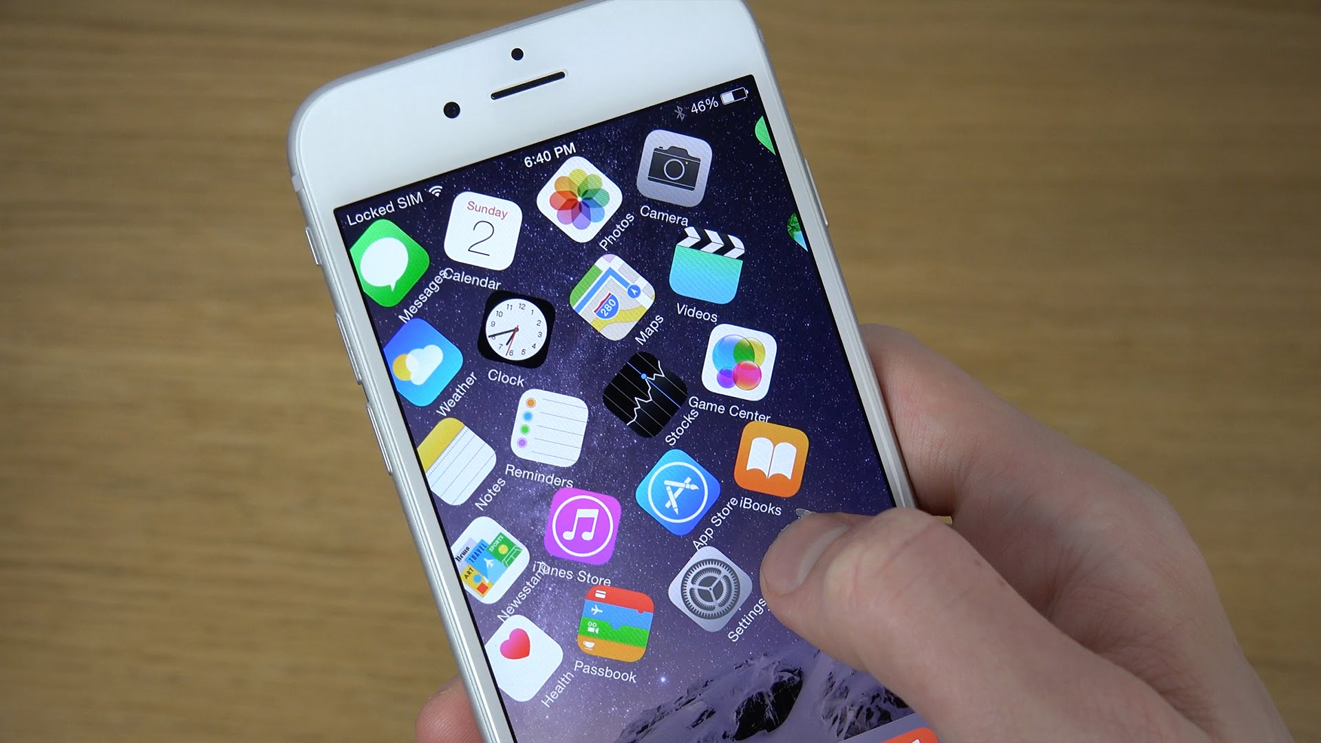 The BEST Jailbreak tweaks compatible with iOS 9, 10, and 11!