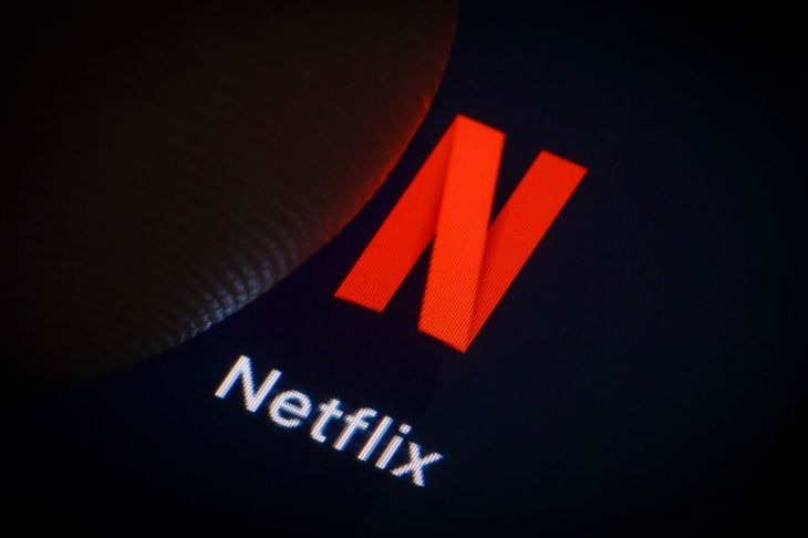 Netflix New Ultra Pricing Plan