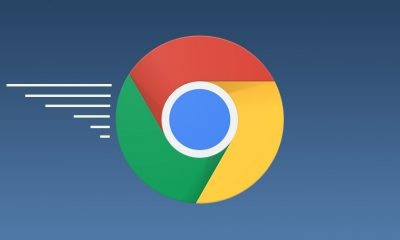 How to fix slow chrome browser