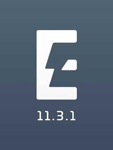 Electra Jailbreak iOS 11.3.1 Cydia best tweaks