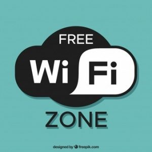free wifi zone background 23 2147625313
