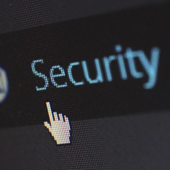 security 265130 960 720