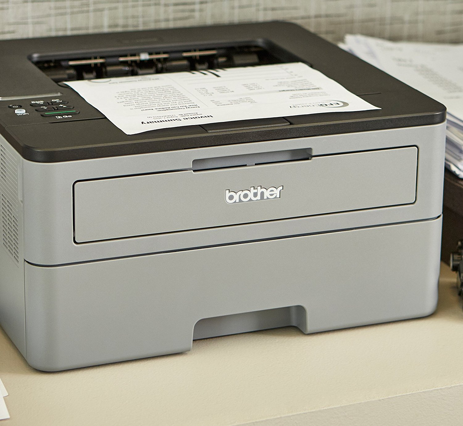 Best printer for office use in 2018