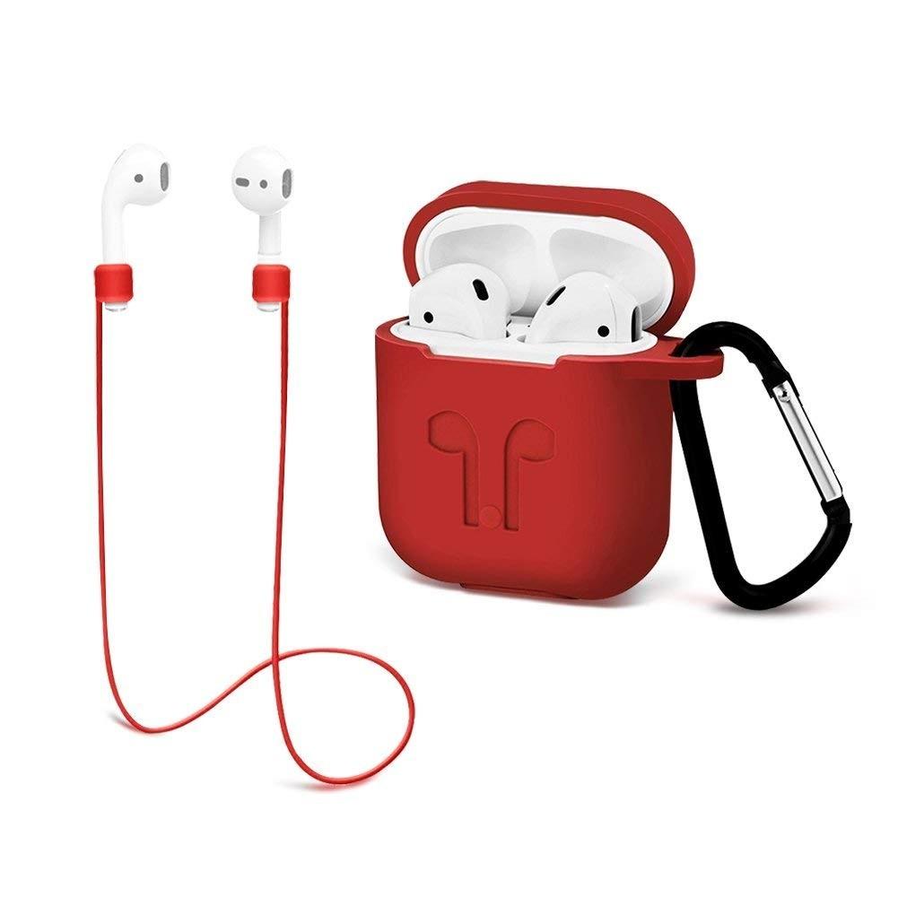 Best under $10 accessories- AirPods case