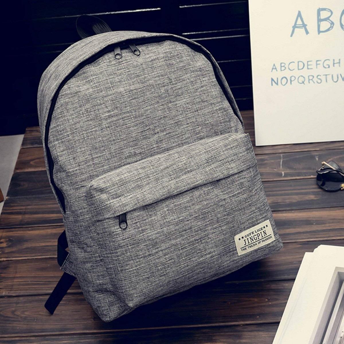 Best under $10 accessories- Bag