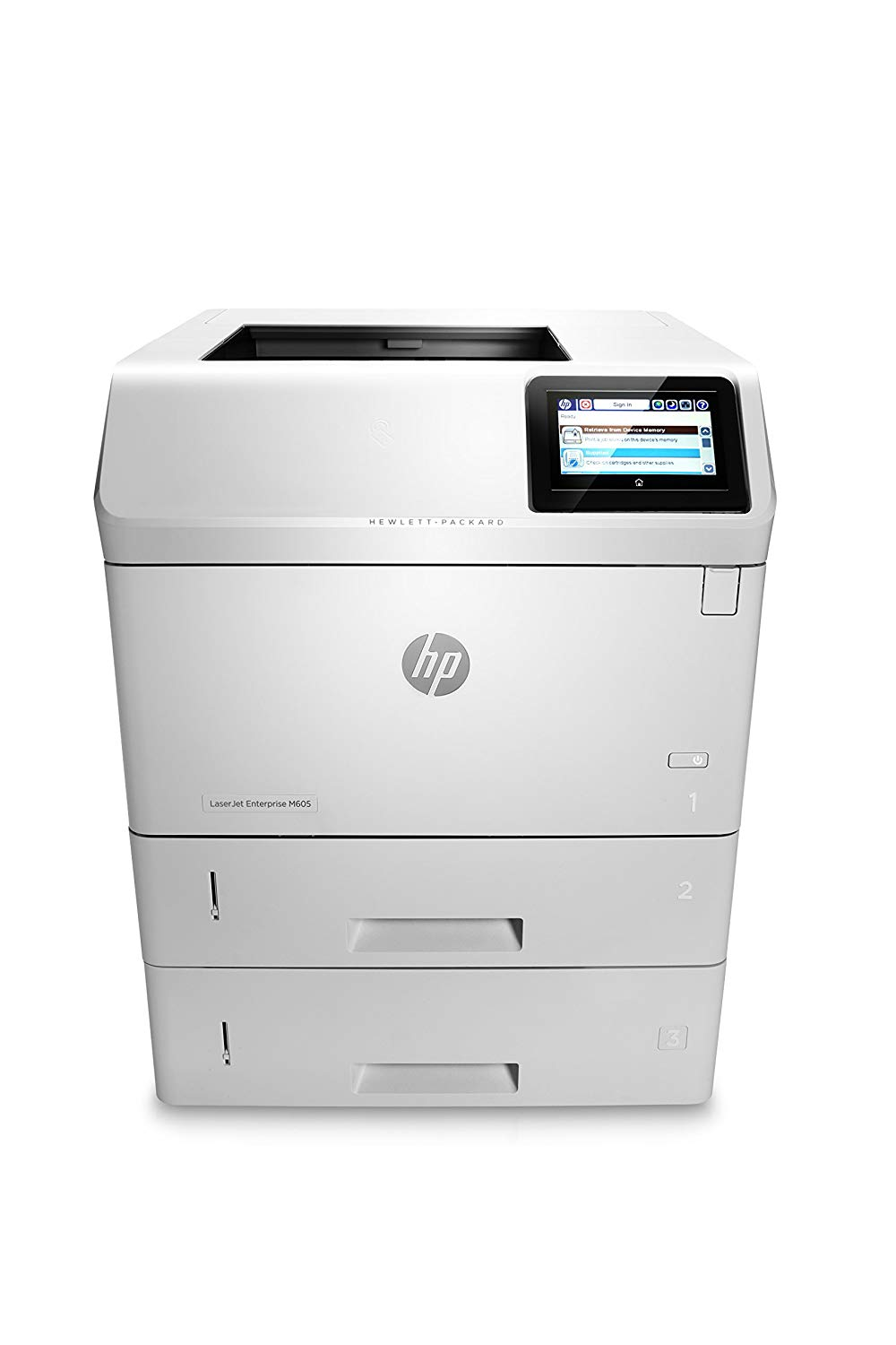 Best office printers in 2018