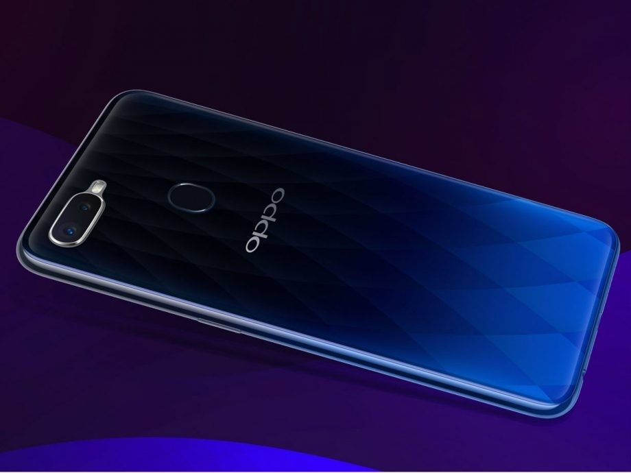 The-Oppo-F9-is-a-gorgeous-looking-phone-2-920x690