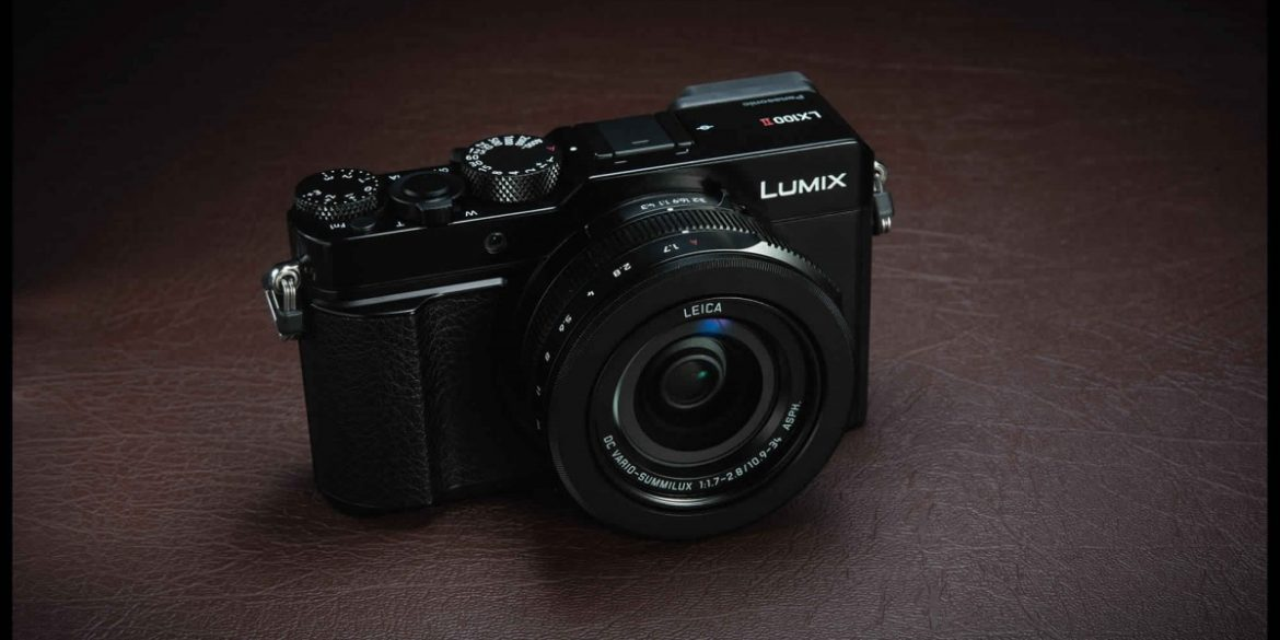 panasonic lumix lx100II review 01