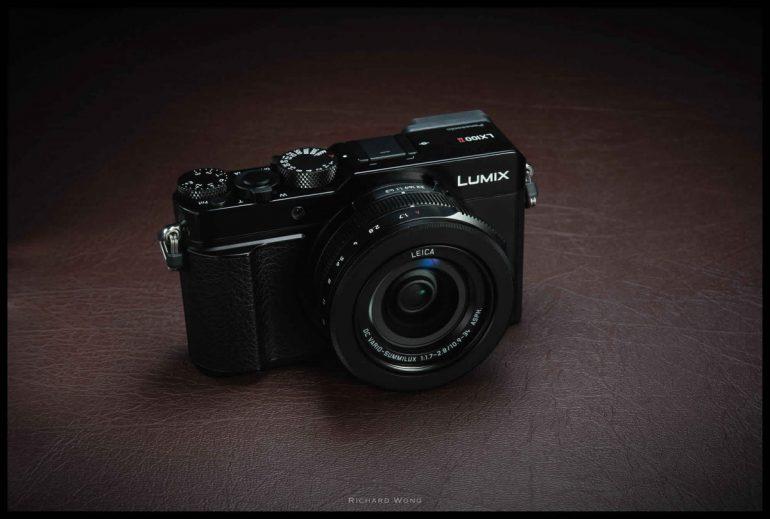 panasonic lumix lx100II review 01