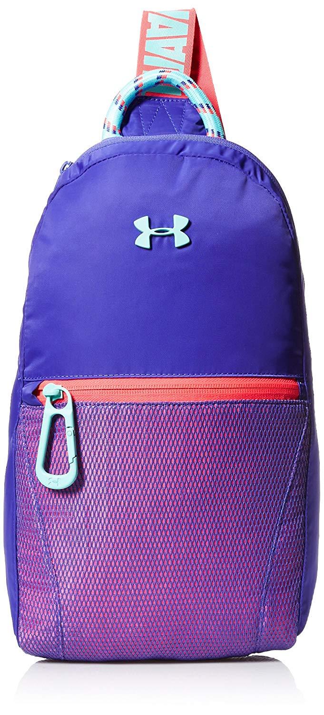 Girls sports backpack