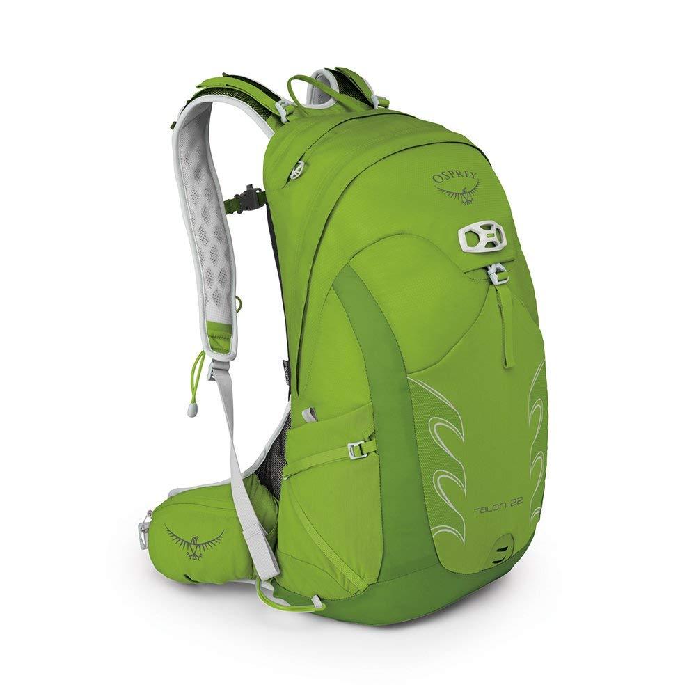 Osprey sports backpack