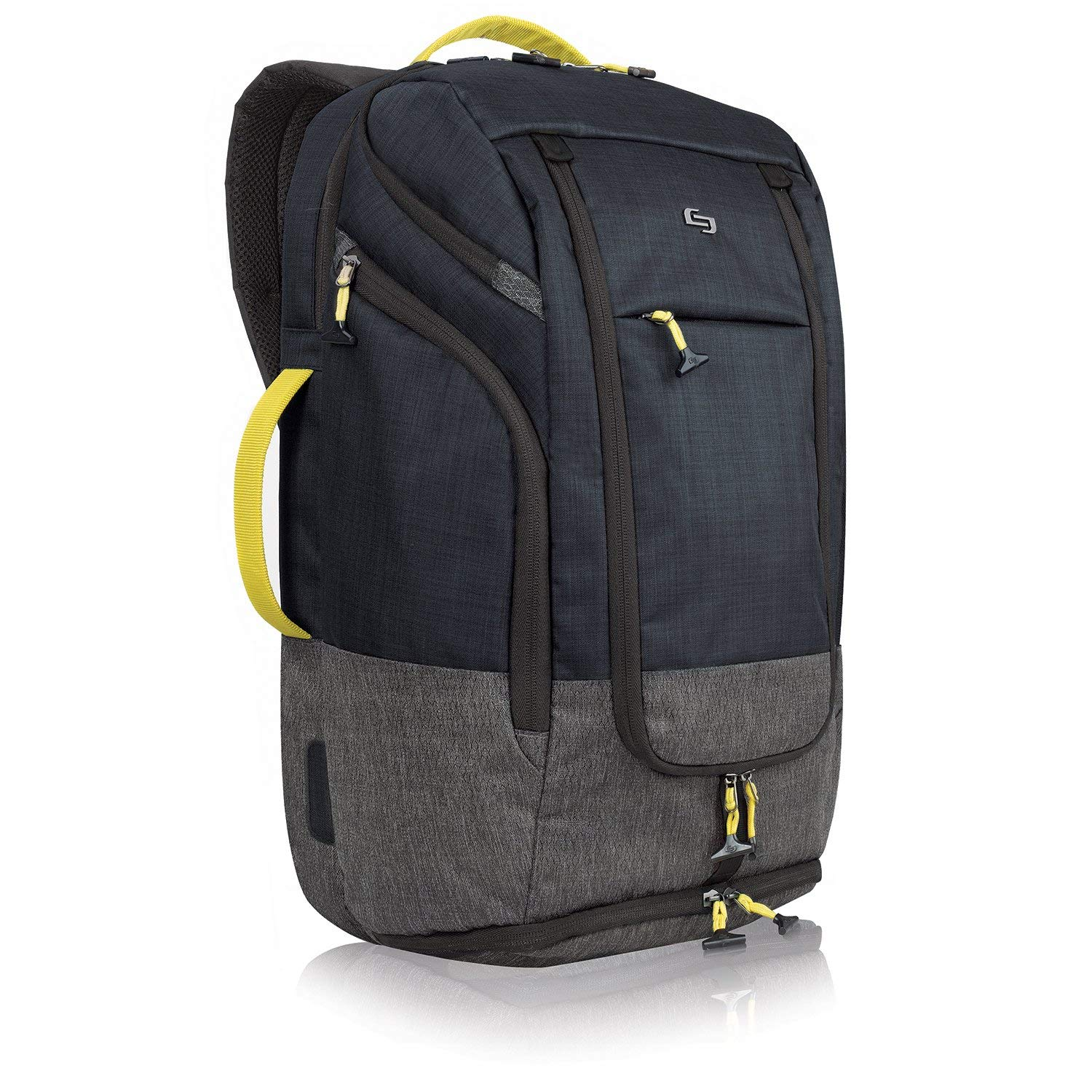 Solo Sports backpack