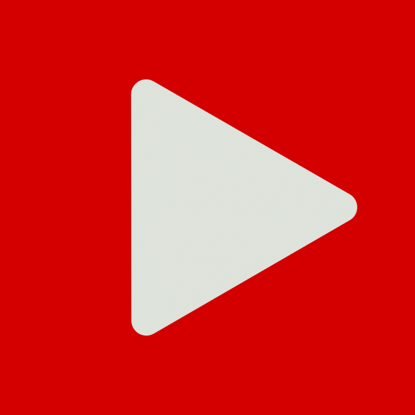 youtube 1349702 1920