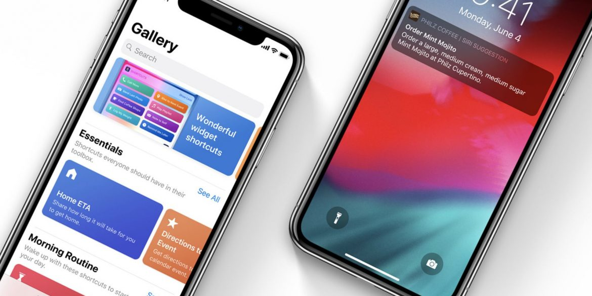 Best Siri Shortcuts