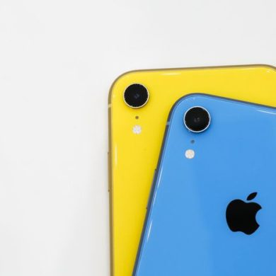 apple event 091218 iphone xr 0819