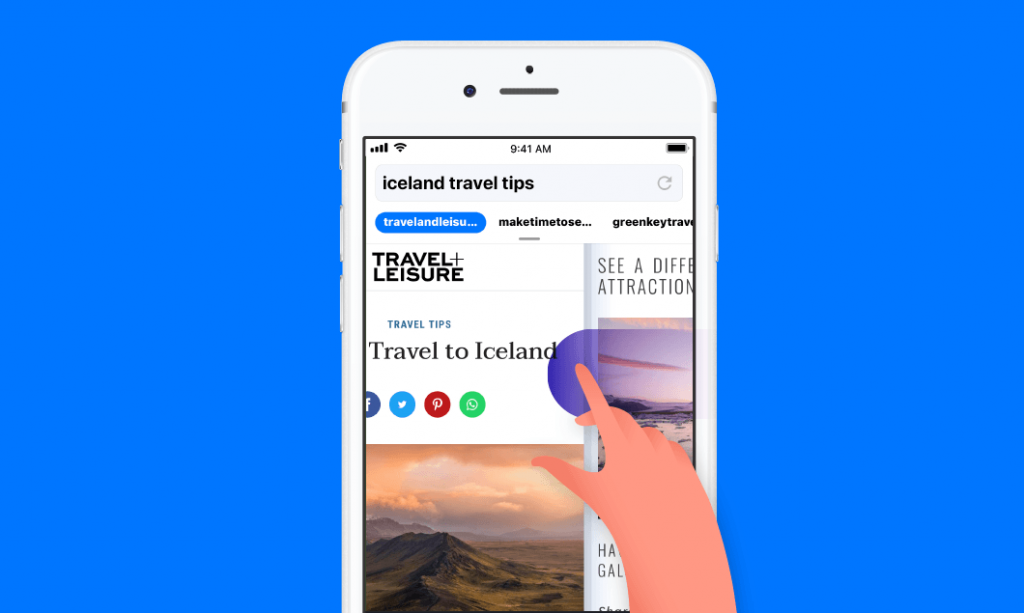 Here are 17 Best iOS Ad Blockers that'll help you destroy