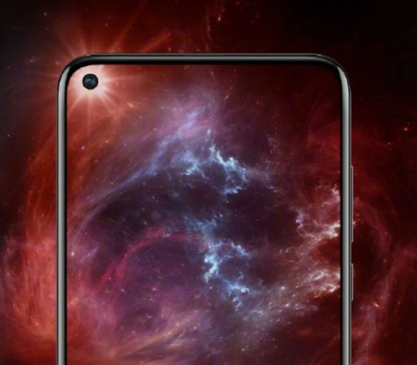 huaweis hole punch phone now has a launch date 8xvq.910