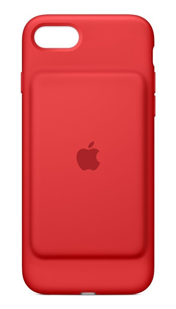 Apple Official Battery case