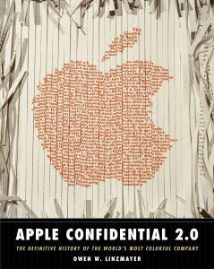 Apple Confidential