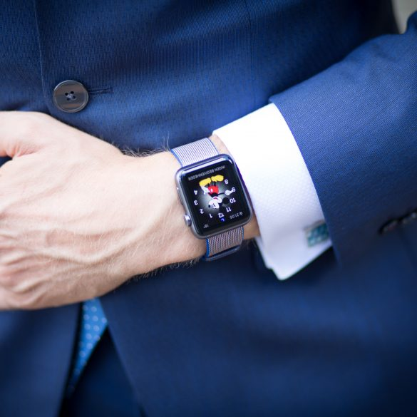 adult apple watch business 1327447