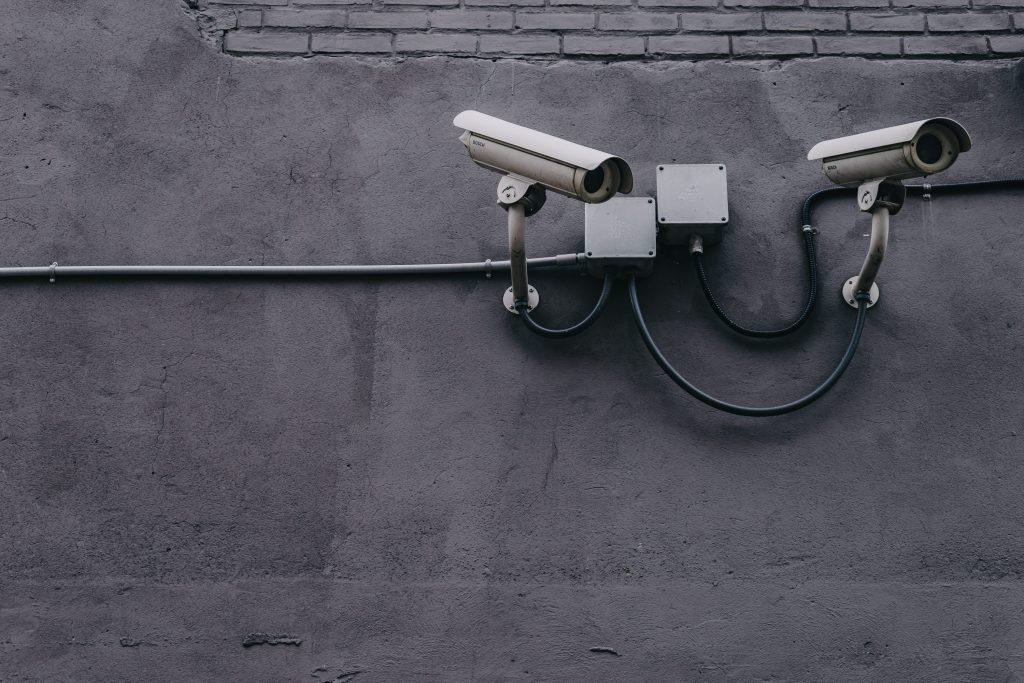 camera cyber data 430208