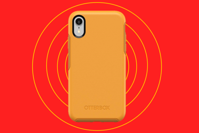 Best iPhone XR Cases