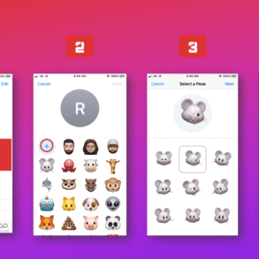 Memoji-Featured