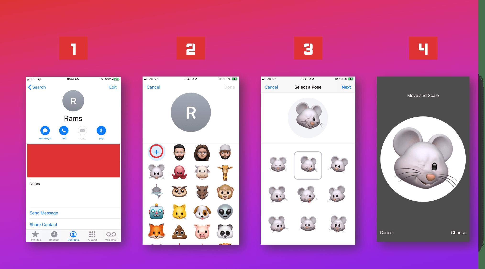 Memoji-Featured