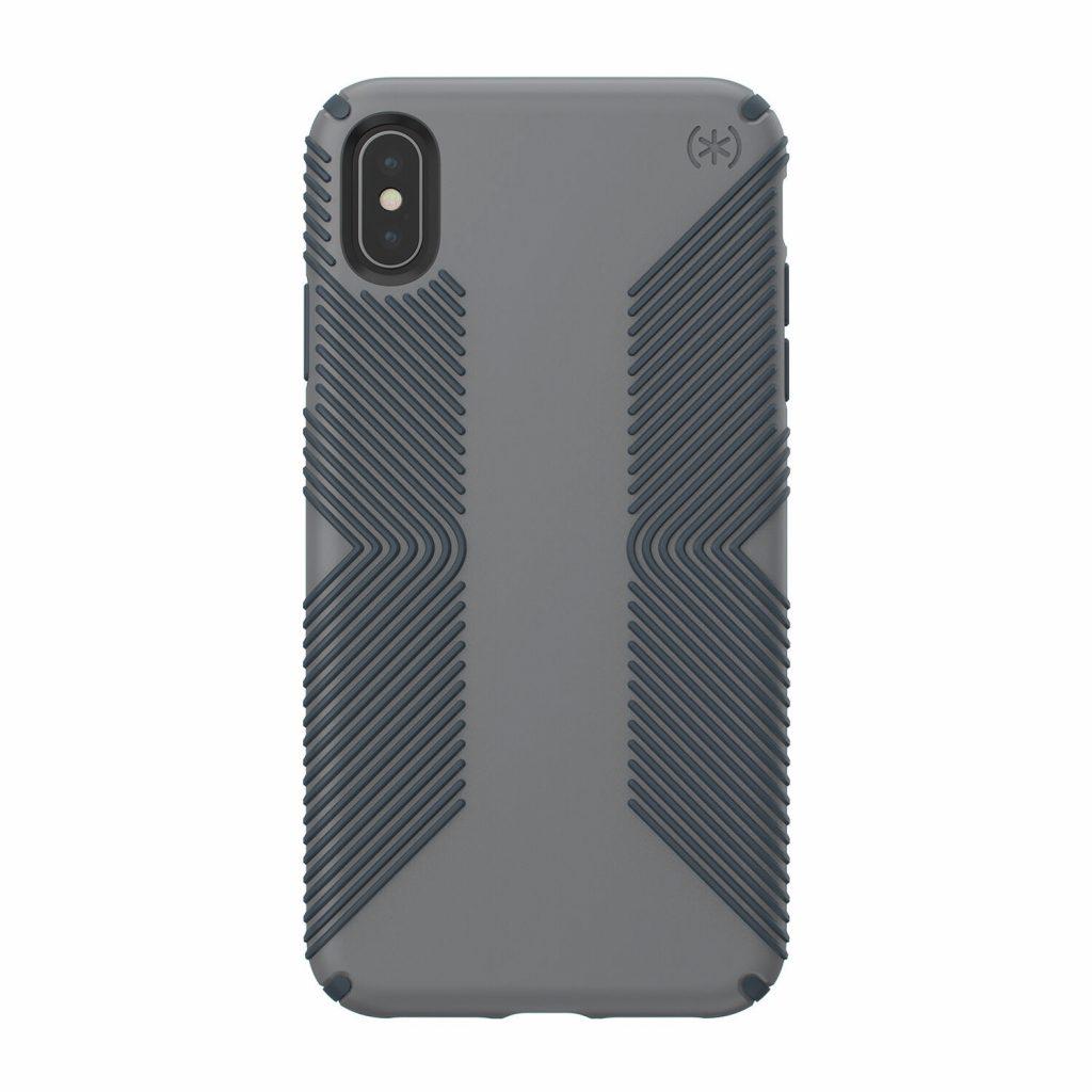 Speck Presidio Case for the iPhone XS Max