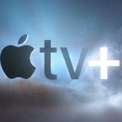 20190820055253 1200 675   apple tv plus
