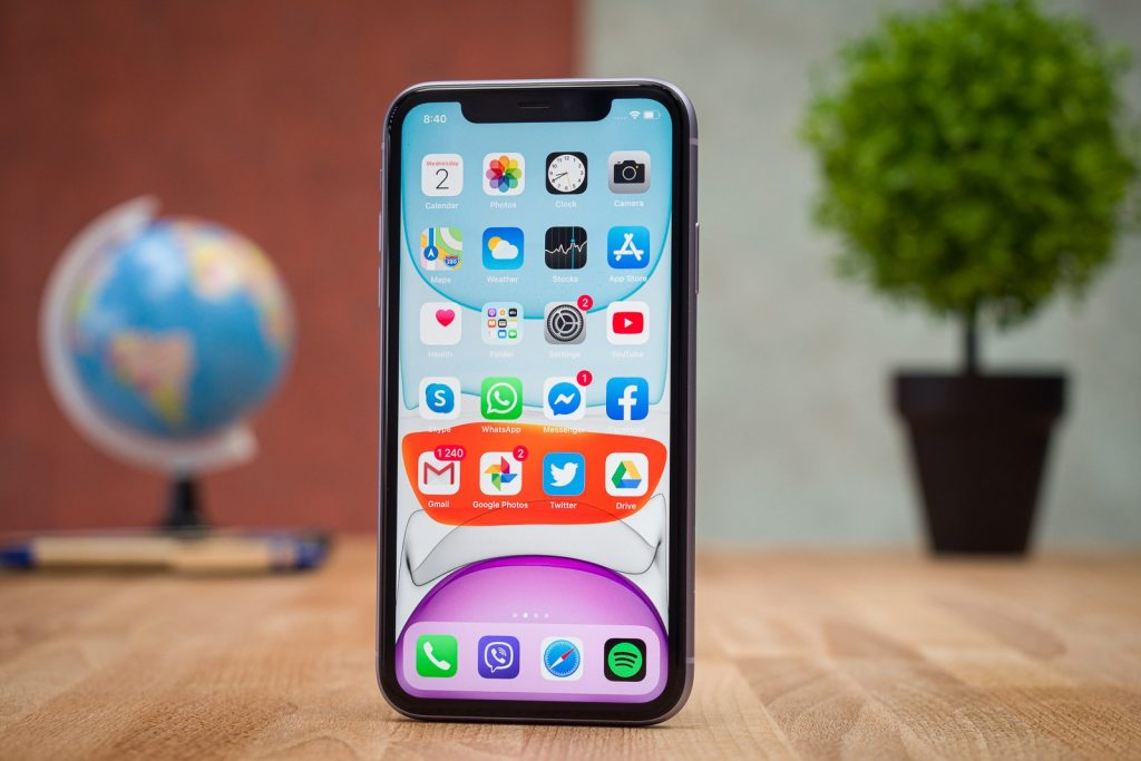 Apple iPhone 11 Review 001