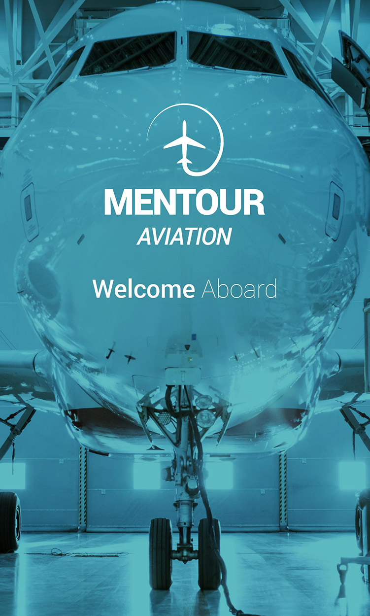 Mentour Aviation
